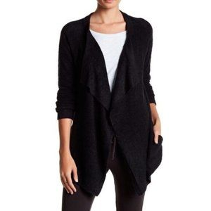 Barefoot Dreams Bamboo Chic Lite One Mile Cardigan